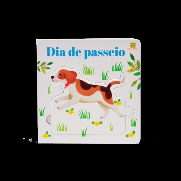 DIA DE PASSEIO